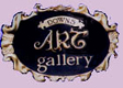 downs gallery logo